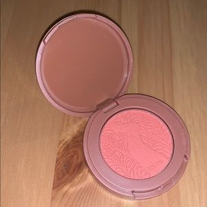 Tarte- Amazonian clay 12hr blush